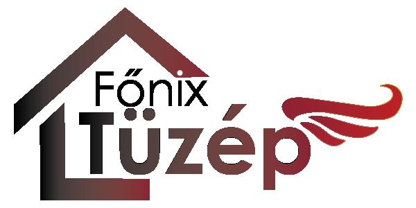 fonix_tuzep_kftArtboard 1